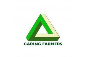 Boerenraad - Caring Farmers