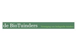 BioTuinders
