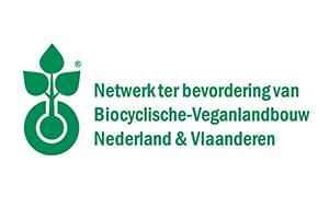 Boerenraad - Netwerk ter bevordering biocyclische veganlandbouw