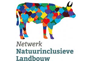 Boerenraad - Netwerk Natuurinclusieve landbouw