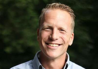 Interview met Geert van der Veer